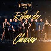Ritmo da Chuva de Europa Show