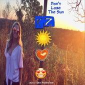 Don't Lose the Sun de KZ