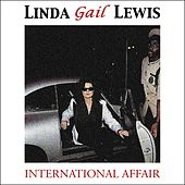 International Affair by Linda Gail Lewis