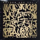 Golden Age, Vol. 2 de Various Artists