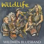 Wildlife von Wildmen Bluesband