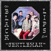 Gentleman by Black Lips