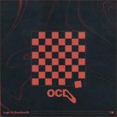 OCD de Logic