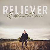 Reliever by William Prince