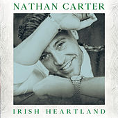 Irish Heartland von Nathan Carter