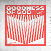 Goodness of God by One Sonic Society