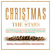 Christmas With The Stars & The Royal Philharmonic Orchestra de Various Artists