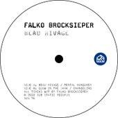 Beau Rivage by Falko Brocksieper
