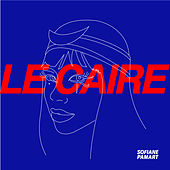 Le Caire by Sofiane Pamart