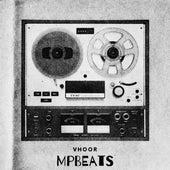 Mpbeats de Vhoor