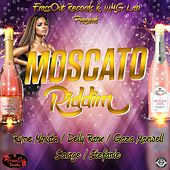 Moscato Riddim by Various Artists