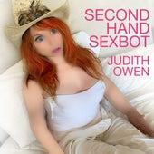 Sexbot von Judith Owen