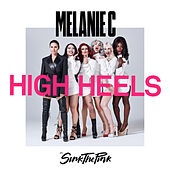 High Heels by Melanie C
