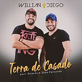 Terra de Casado von Willian & Diego