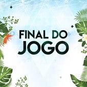 Final do Jogo (Ao Vivo) von Paulo Ricardo Official