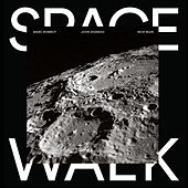 Space Walk de Marc Romboy