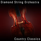Country Classics by Diamond String Orchestra
