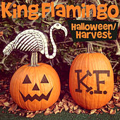 Halloween/Harvest by King Flamingo