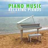 Relaxing Pianos by Pianomusic