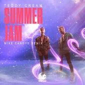 Summer Jam (Mike Candys Remix) von Teddy Cream