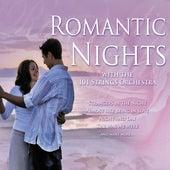 Romantic Nights de 101 Strings Orchestra