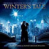 Winter's Tale (Original Motion Picture Soundtrack) di Hans Zimmer