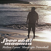 Free Soul MOOMIN - Mellow Lovers' Moonlight Dancehall by Moomin