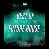Best of Future House, Vol. 26 by Various Artists