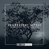 Ingredient Music, Vol. 23 de Various Artists