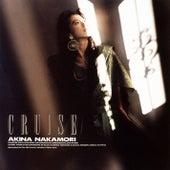 Cruise (2012 Remaster) by Akina Nakamori