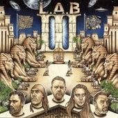 L.A.B. III de L.A.B.