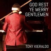 God Rest Ye Merry Gentlemen de Tony Kieraldo