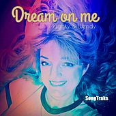 Dream on Me de Franky