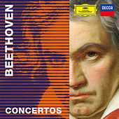 Beethoven 2020 – Concertos de Various Artists