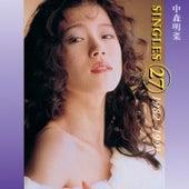 Singles27 1982-1991 by Akina Nakamori