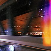 Sunset Drive by Sky