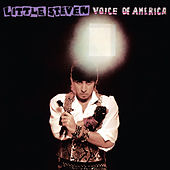 Voice Of America (Deluxe Edition) by Little Steven