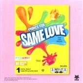 Same Love von Prince Fox