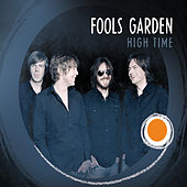 High Time von Fools Garden