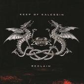 Reclaim de Keep Of Kalessin