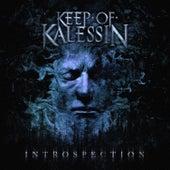 Introspection de Keep Of Kalessin