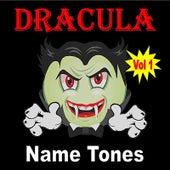 Halloween Ringtones, Vol. 1 by Your Name Ringtone