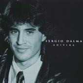 Adivina de Sergio Dalma