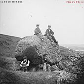 Stones Throw de Sumner McKane