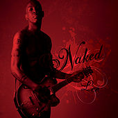 Naked by Lee