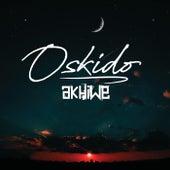 Akhiwe von Oskido