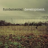 Fundamental: Development by Lane Garner
