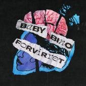 Forvirret by Baby Bino