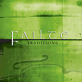 Failte: Traditions by Various Artists