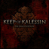 The Dragontower de Keep Of Kalessin